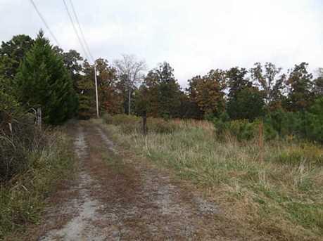 0 Rutledge Road - Photo 17