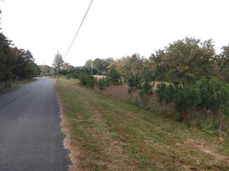 0 Rutledge Road - Photo 15