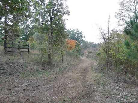 0 Rutledge Road - Photo 11