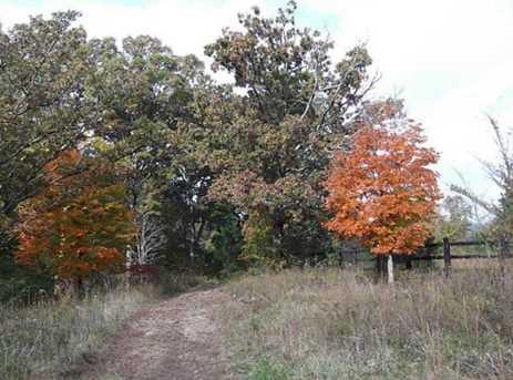 0 Rutledge Road - Photo 13