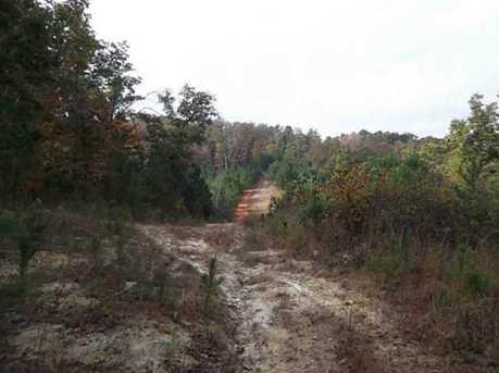 0 Rutledge Road - Photo 7