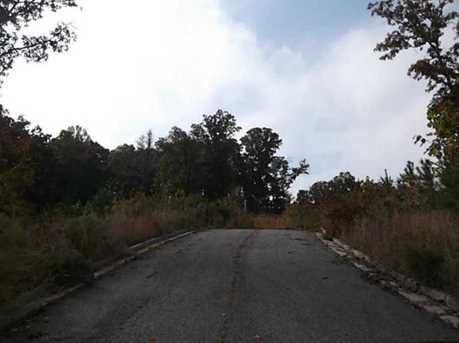 0 Rutledge Road - Photo 5