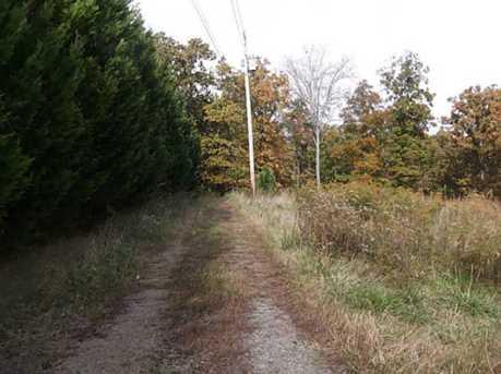 0 Rutledge Road - Photo 19