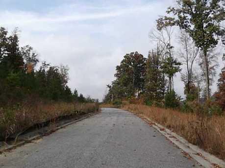 0 Rutledge Road - Photo 3