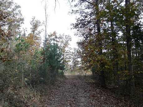 0 Rutledge Road - Photo 23