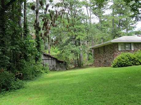 1931 Sandy Plains Road - Photo 3