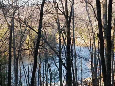 2565 Wilderness Parkway - Photo 8