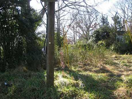1163 W Pine Ridge Drive - Photo 7