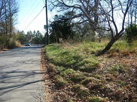 1113 W Pine Ridge Drive #.5 - Photo 19