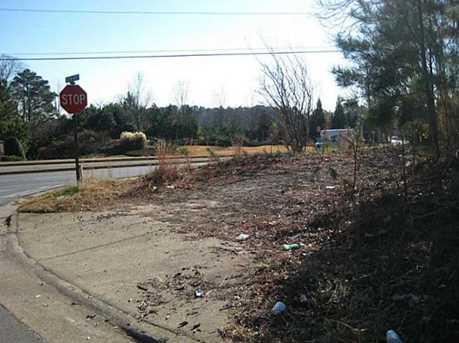1113 W Pine Ridge Drive #.5 - Photo 24