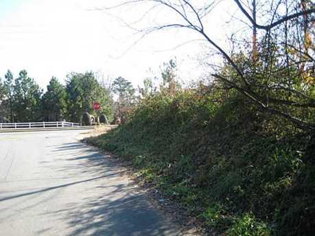 1113 W Pine Ridge Drive #.5 - Photo 23