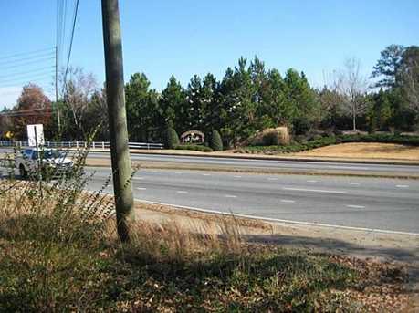 1113 W Pine Ridge Drive #.5 - Photo 1