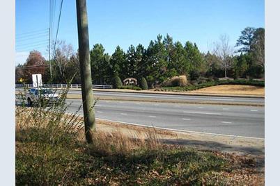 1113 W Pine Ridge Drive - Photo 1