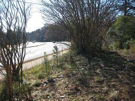 1113 W Pine Ridge Drive #.5 - Photo 9