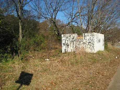1113 W Pine Ridge Drive #.5 - Photo 3