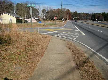 1113 W Pine Ridge Drive #.5 - Photo 6