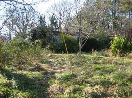 1113 W Pine Ridge Drive #.5 - Photo 16