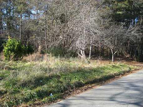 1113 W Pine Ridge Drive #.5 - Photo 17