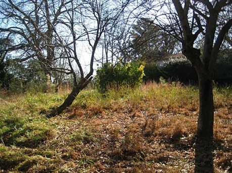 1113 W Pine Ridge Drive #.5 - Photo 20