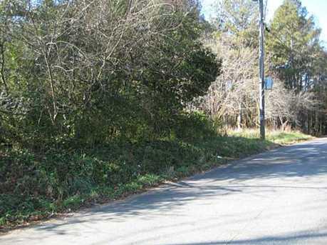 1113 W Pine Ridge Drive #.5 - Photo 14