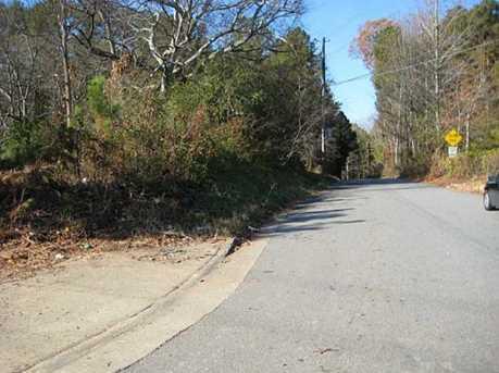 1113 W Pine Ridge Drive #.5 - Photo 13