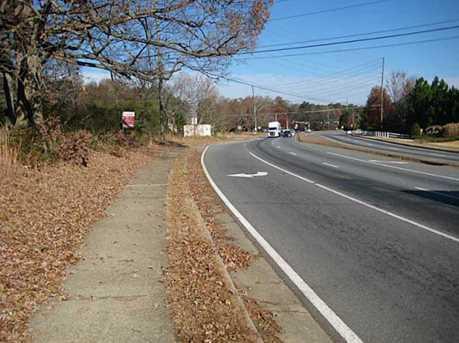 5775 Bells Ferry Road - Photo 2