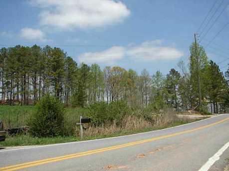 574 Coppermine Road - Photo 3