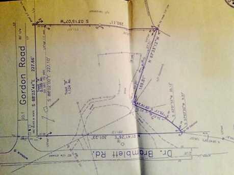 1400 Dr Bramblett Road - Photo 1