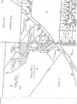 1911 Sandy Plains Road - Photo 8