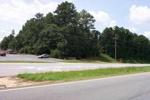 3000 78 Highway #4.67 - Photo 7