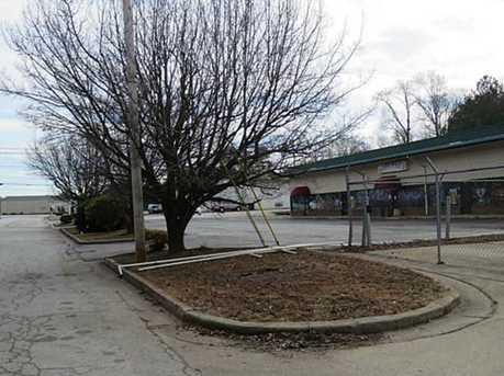 3074 Emery Circle - Photo 19