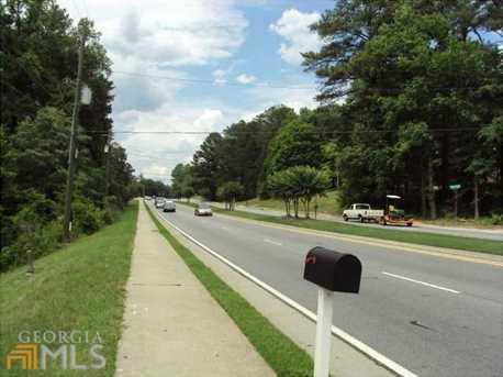 365 Scenic Highway - Photo 5