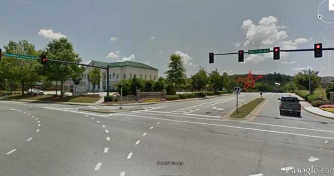 2707 Mall Of Georgia Boulevard - Photo 1