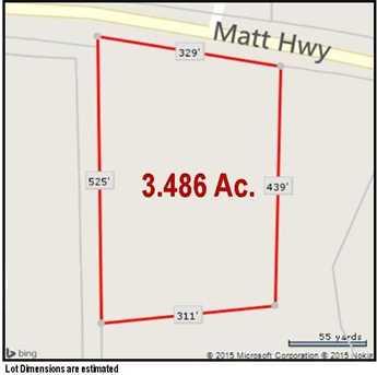 3435 Matt Highway - Photo 5