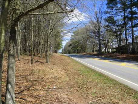 4228 Holly Springs Parkway - Photo 3