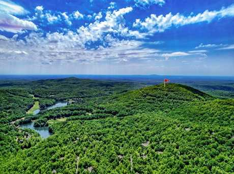 8256 Cox Mountain Rd - Photo 7