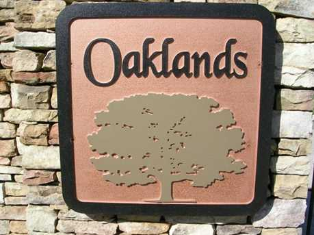 34 Oaklands` Drive - Photo 1