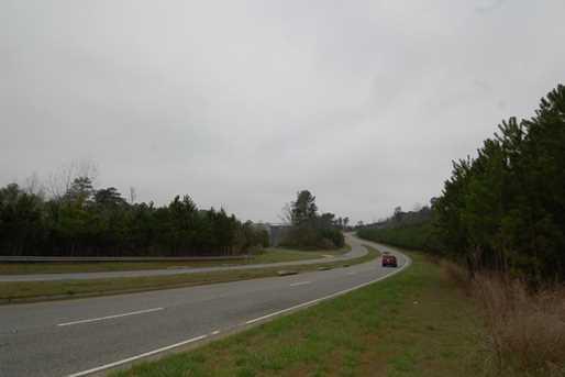 0 Bluffs Parkway - Photo 11