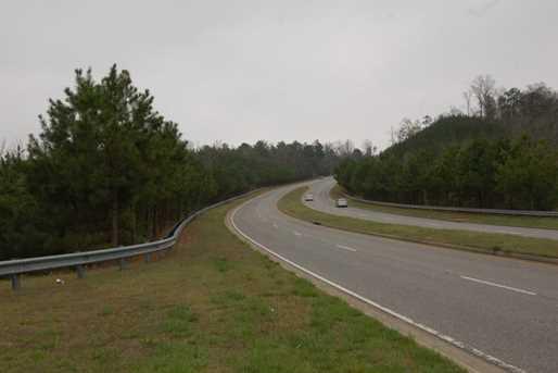 0 Bluffs Parkway - Photo 13
