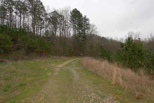 0 Bluffs Parkway - Photo 3