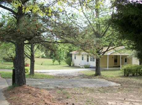 4556 Wade Green Road Nw - Photo 3