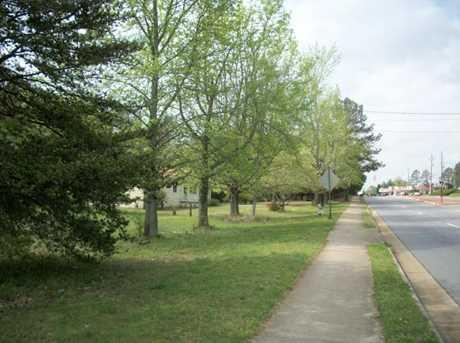 4556 Wade Green Road Nw - Photo 9