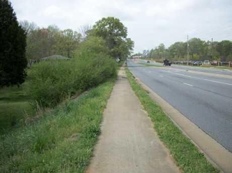 4556 Wade Green Road Nw - Photo 11