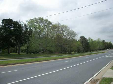 4556 Wade Green Road Nw - Photo 13