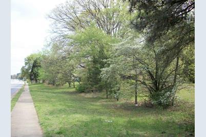 Wade Green Road - Photo 1