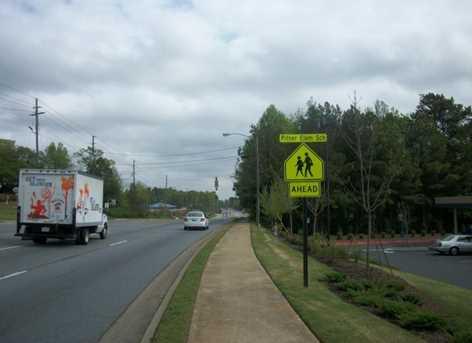 4600 Wade Green Road Nw - Photo 9