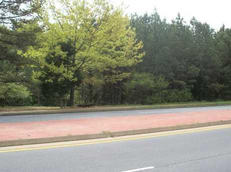 4600 Wade Green Road Nw - Photo 5