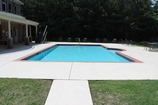 4142 Greyfield Bluff Drive #36 - Photo 11