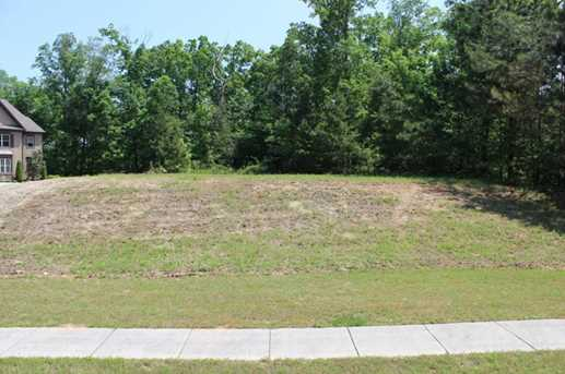4142 Greyfield Bluff Drive #36 - Photo 7