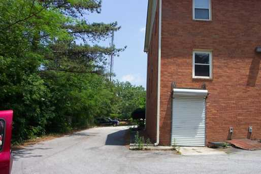 2175 Highpoint Road #A - Photo 11